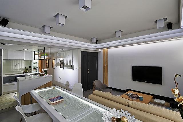 architecture-modern-home.jpg