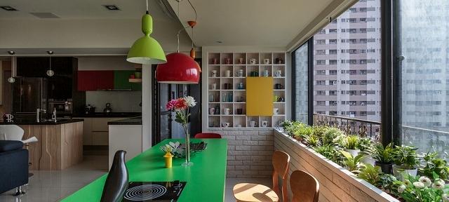 architecture-modern-house-1000x450.jpg