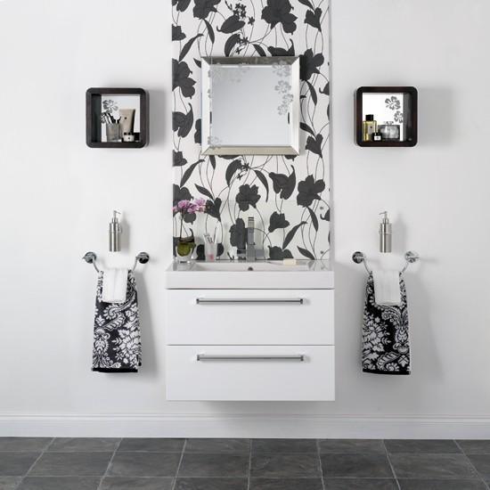 bathroom-70.jpg