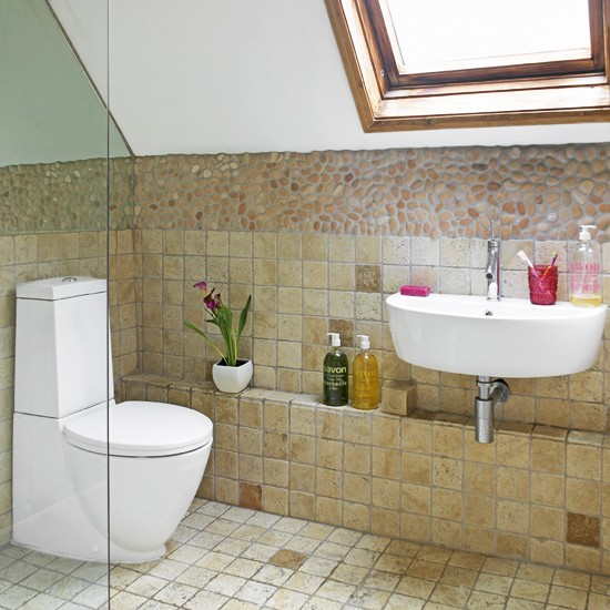 bathroom-country-Ideal-Home.jpg