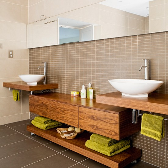 bathroom-storage-modern-Ideal-Home2.jpg