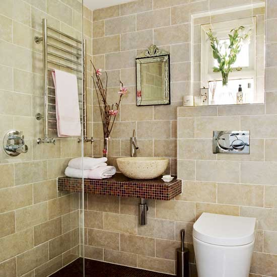 bathroom95.jpg