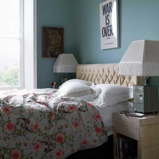 bedroom-43-modern-livingetc.jpg