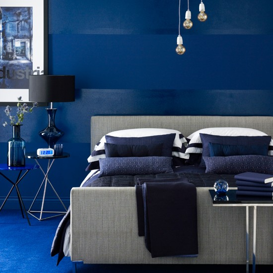 bedroom-modern-Ideal-Home9.jpg