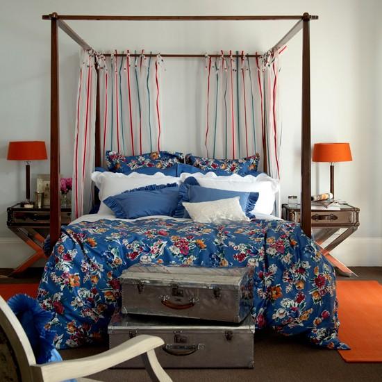 bedroom105.jpg