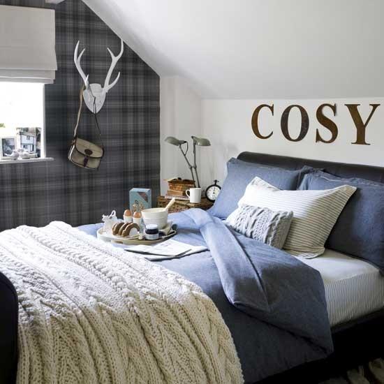 bedroom124.jpg