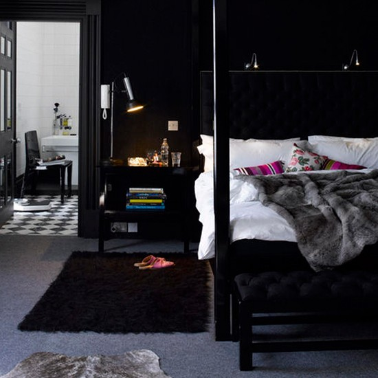 black-bedroom-livingetc.jpg
