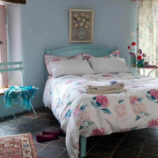 blue-bedroom3.jpg