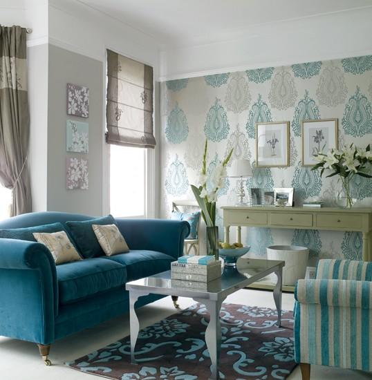 blue-living-room-761.jpg