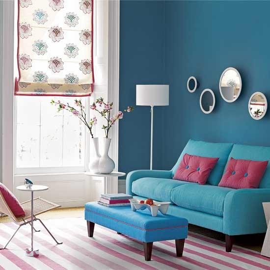 blue-living-room6.jpg