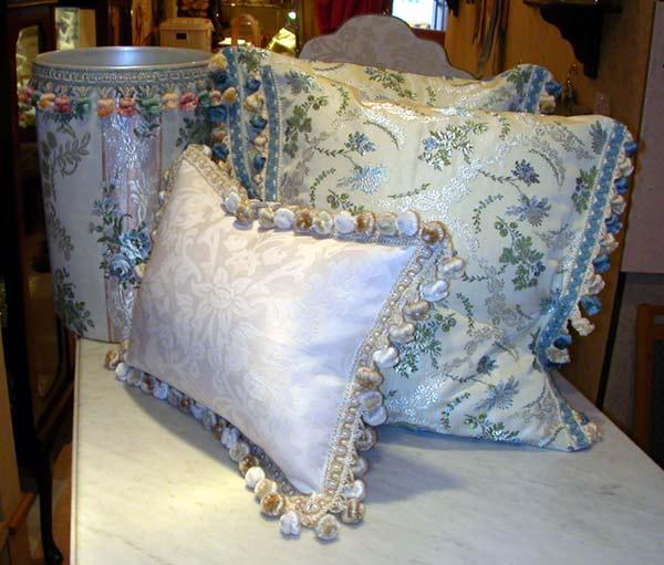 cushion14.jpg