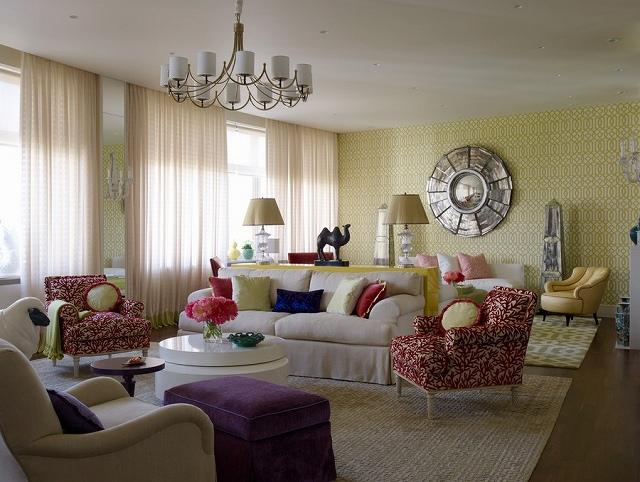 design-Moscow-Apartment.jpg