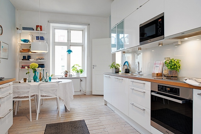 design-Scandinavian-kitchen-5.jpg