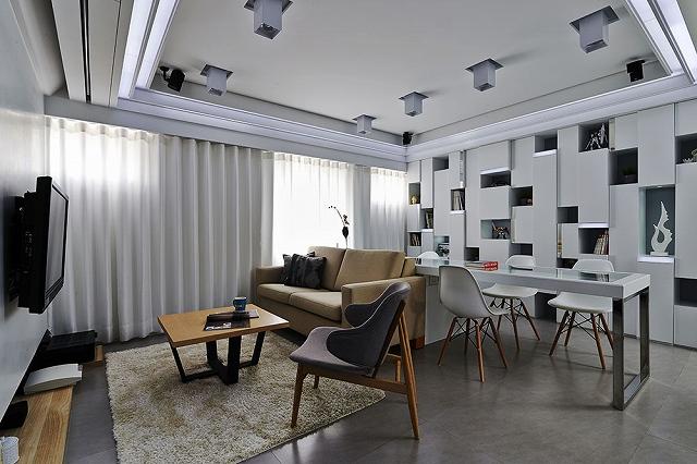 design-modern-home.jpg