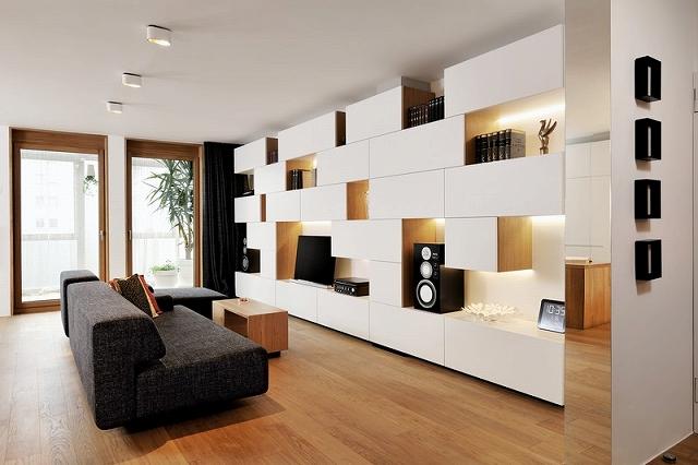 desin-Ljubljana-apartment.jpg