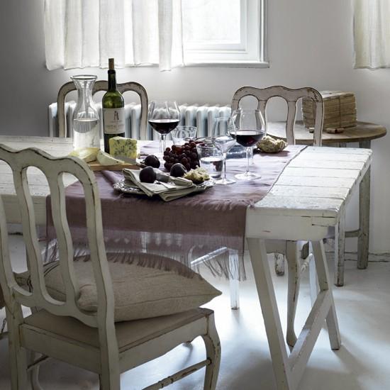 dining-room16.jpg