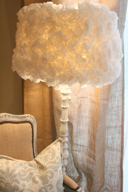 diy-coffee-filter-lamp-shade-1-500x751.jpg