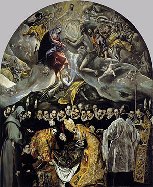 el_greco_count_of_orgaz_20131104114556f42.jpg