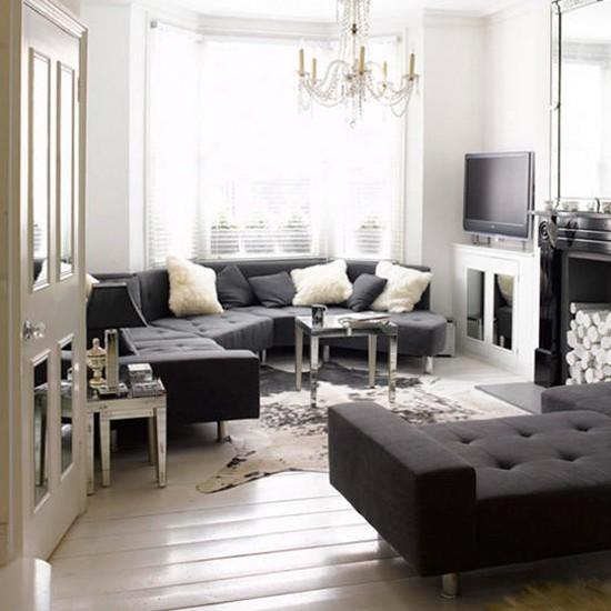 elegant-monochrome-living-room-livingetc.jpg