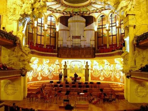 es_barcelona_concerthall02-500x375.jpg