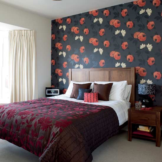 feature-wall-bedroom1.jpg