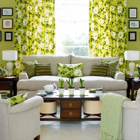 floral-living-room1.jpg