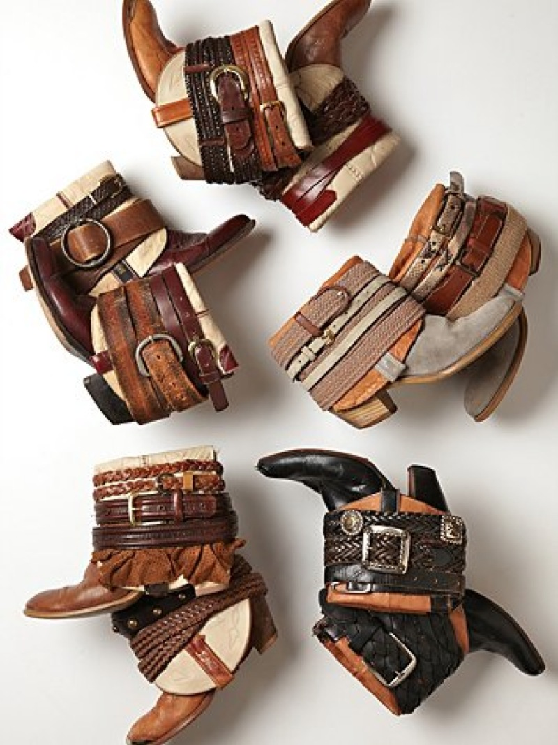 free-people-belted-boots2.jpg