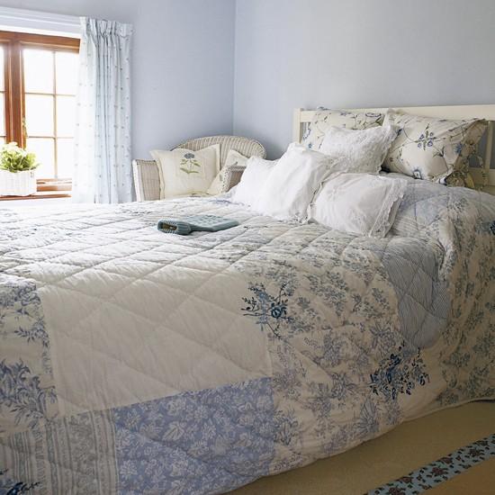 guest-bedroom1.jpg