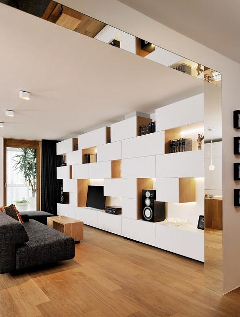 interior-Ljubljana-apartment.jpg