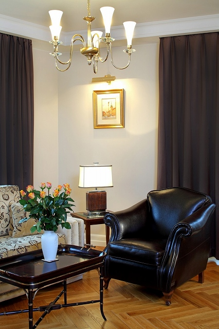 interior-apartment-Warsaw.jpg