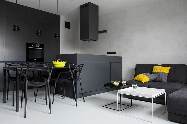 interior-minimalist-apartment.jpg