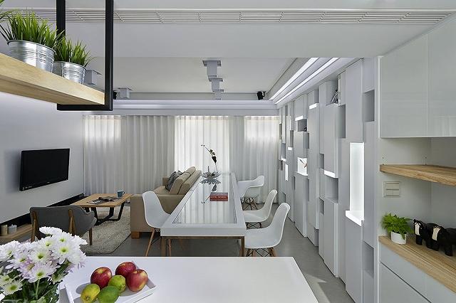 interior-modern-home.jpg