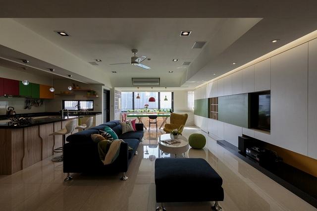 interior-modern-house.jpg