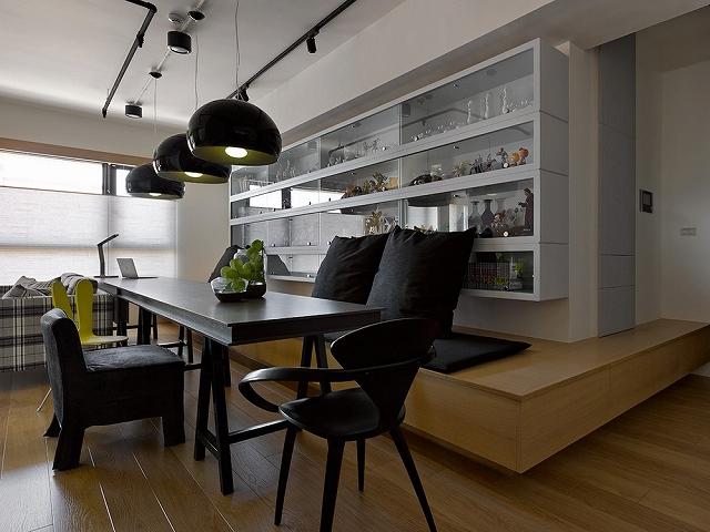 interior-modern-project1.jpg