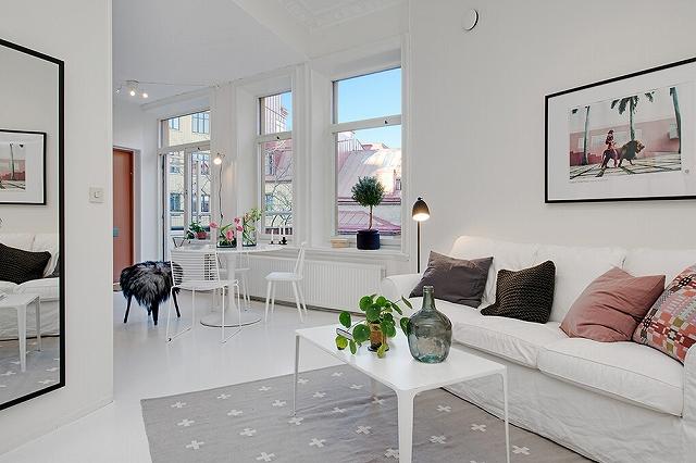 interior-project-Swedish-apartment.jpg