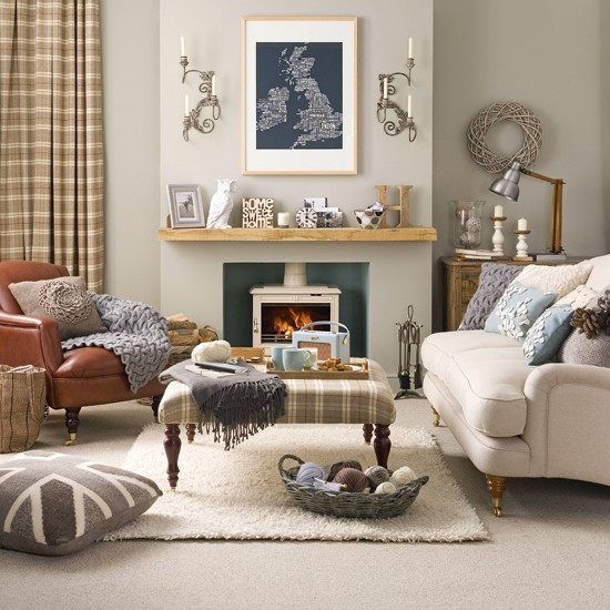 living-room-country-Ideal-Home1.jpg