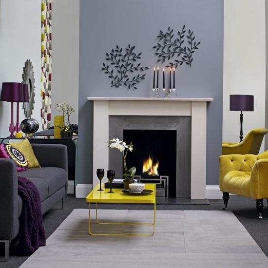 living-room-modern-Ideal-Home8.jpg