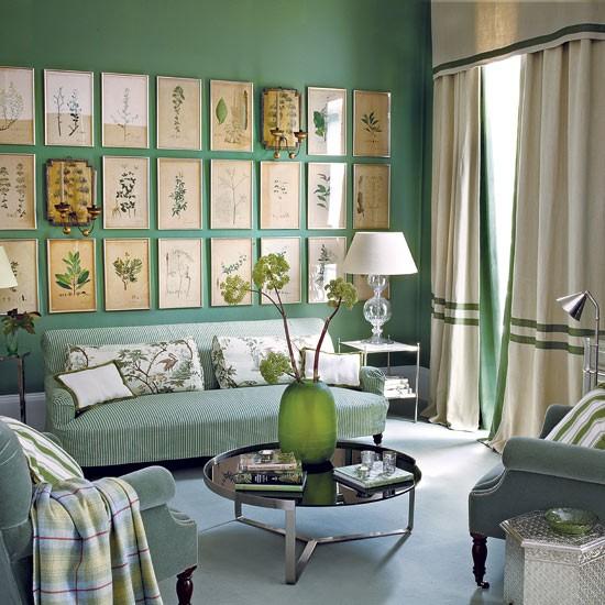 living-room120_2013092308181257a.jpg