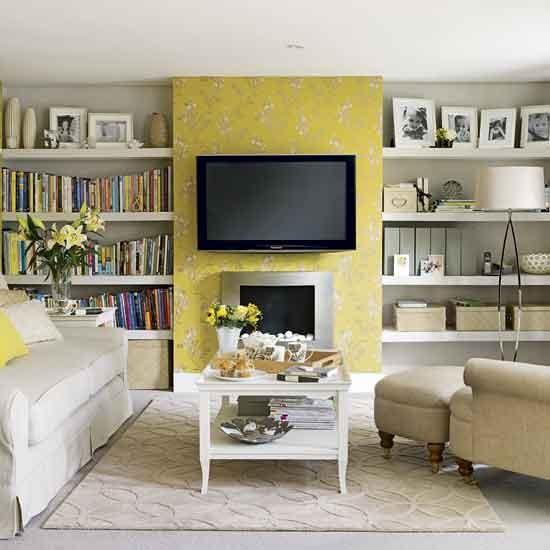 living-room140.jpg