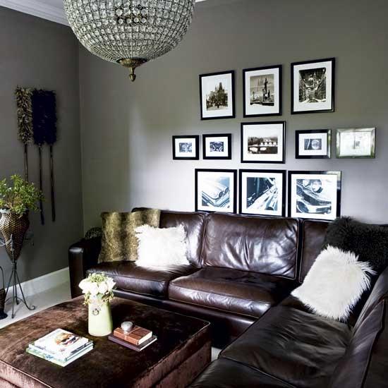 living-room145.jpg