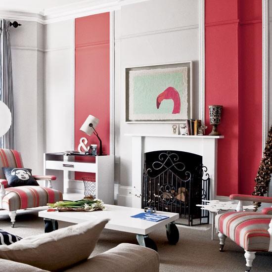 living-room154.jpg