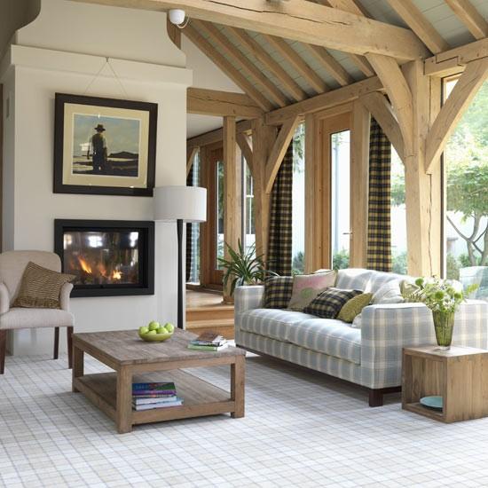 living-room43.jpg