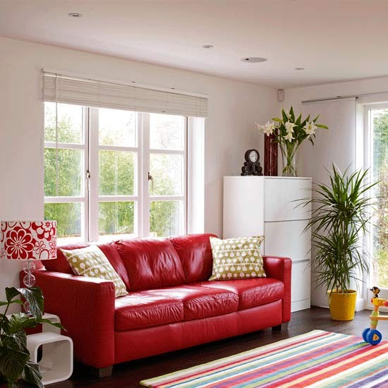 living-room62.jpg