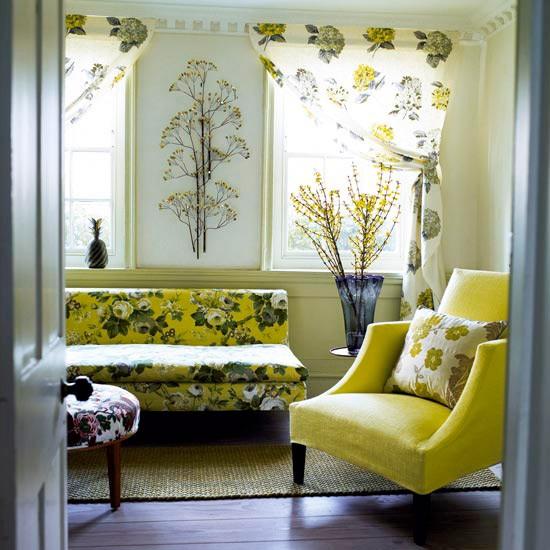 living-room67.jpg