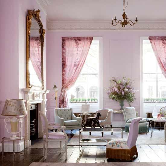 living-room97.jpg