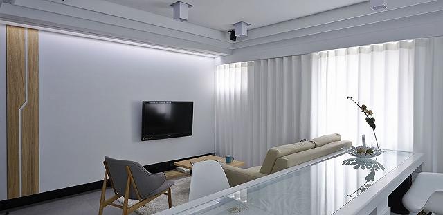 modern-home-1.jpg