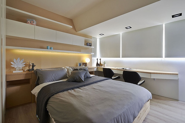modern-home-10.jpg