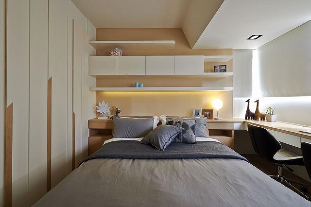 modern-home-11.jpg