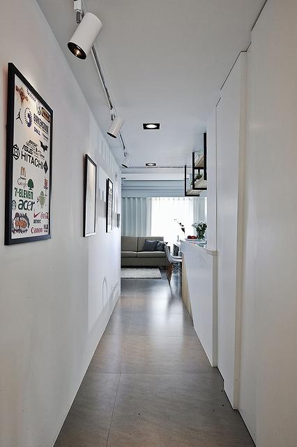 modern-home-12.jpg