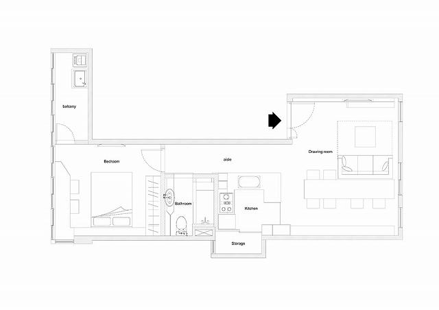 modern-home-13.jpg